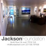 Jackson Foundation