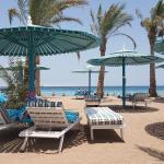 Foto de Le Pacha Resort