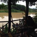 Foto de Thongbay Guesthouse