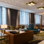 Hotel Allegro Chicago - a Kimpton Hotel