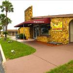 Photo of Knights Inn Maingate Kissimmee/Orlando