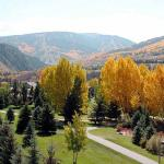 Beaver Creek West Condominiums Foto