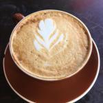 Caffe Frascati Foto