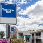 Photo of Rodeway Inn Saco