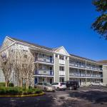 Home Towne Suites of Casselberry