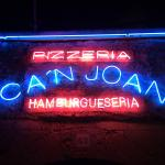 Photo de Pizzeria Can Joan