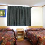 Photo of Black Hills Inn & Suites