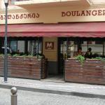 Photo of Boulangerie