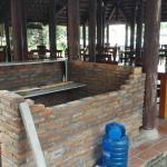 Photo of Fengshui Resort & Spa