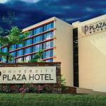 Foto de University Plaza Hotel and Convention Center