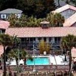 Photo of Mariner Motel
