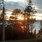 Pailahue Lodge & Cabanas