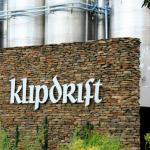 Klipdrift Distillery Foto
