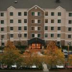Homewood Suites by Hilton Eatontown Foto