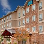Foto di Staybridge Suites Calgary Airport