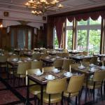 Photo de Manhattan Hotel
