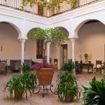 Foto de Las Casas de la Juderia