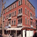 Photo of Reiter Hotel