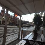 Photo of Handverkeren Restaurant & Pub