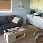 Photo de Sea Cabin Condominiums