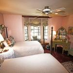 Orchard Hill Farm Bed & Breakfast Foto