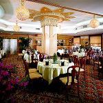 Photo of Eastern Air Hotel