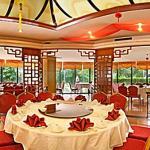 Photo of Osmanthus Hotel