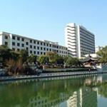 Photo de Osmanthus Hotel