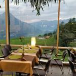 Restaurant Wasserwendi Foto