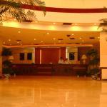 Photo of Hao Sheng Hotel