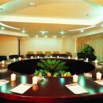 Photo de Gaoyuanhong Hotel