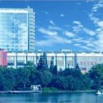 Universal International Hotel