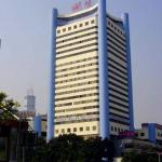 Photo of Sichuan Business Hotel