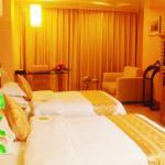 카이저돔 호텔