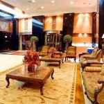 Photo de Royal Garden Plaza Hotel