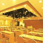 Photo of New World Hotel
