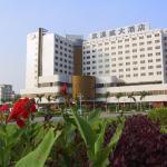 Photo of Sunway Hotel Shenzhen Airport