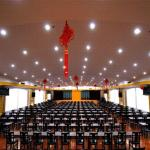 Foto de Anqing Yingbin Hotel