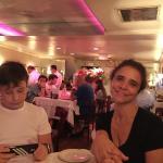 Photo of San Martin Restaurant
