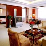 Photo of Royal International Hotel