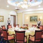 Foto de Taohualing Hotel Yichang