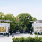 Xiazhou Yiling Hotel