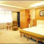 Photo of Jolly Hotel