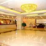 Dongfang Gongxiao Hotel Foto