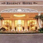 Photo of Regency Hotel Shantou