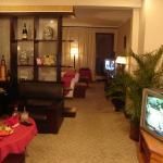Photo de Lvjing International Hotel