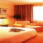 Photo of Zhengming Jinjiang Hotel