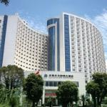 Vaya International Hotel