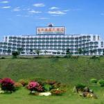 麗晶大酒店