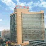 Photo of Jin Ying Hotel